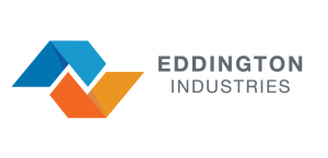 Eddington Industries